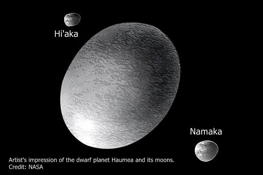 haumea_nasa