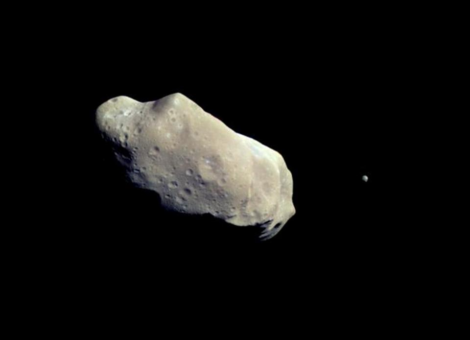 243_Ida_NASA