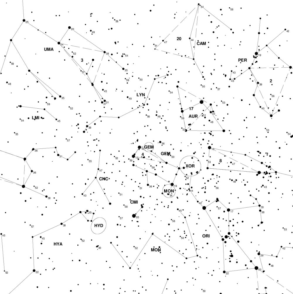 Mappa_gnomonica_Geminidi