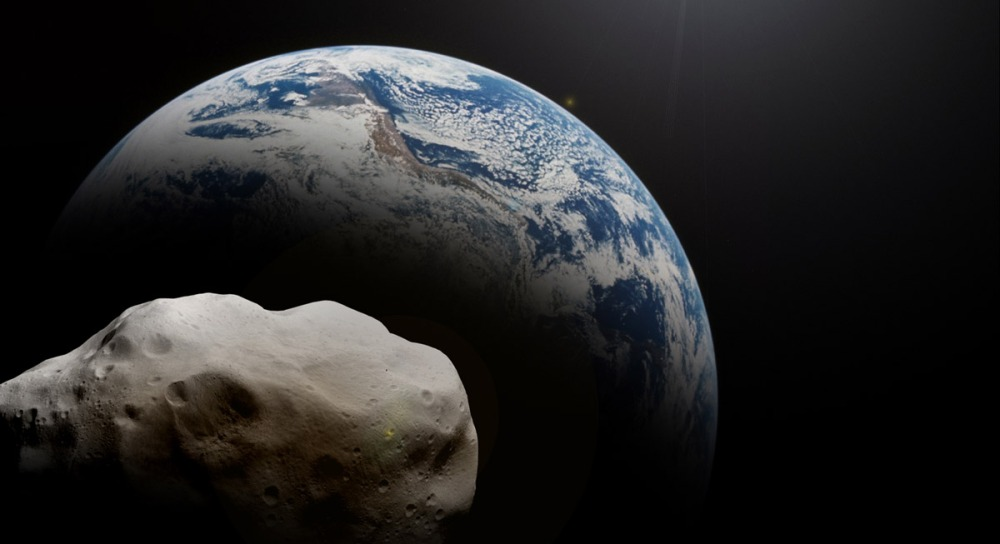 asteroid_approaching_Earth