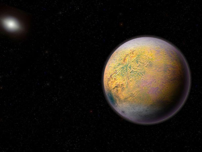 planet-x-concept-art_carnegiedtm-2