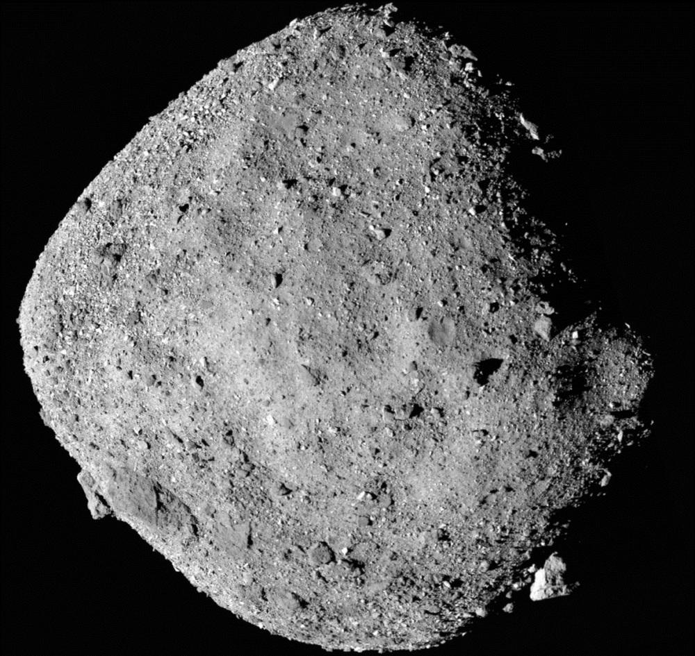 Bennu_asteroid_NASA
