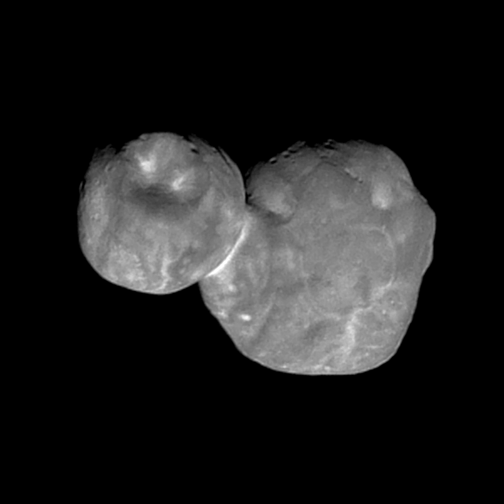 ultima_thule_best_image_20190125