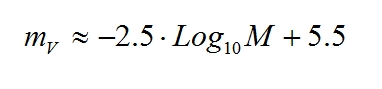Formula_di_Beech_Leonidi