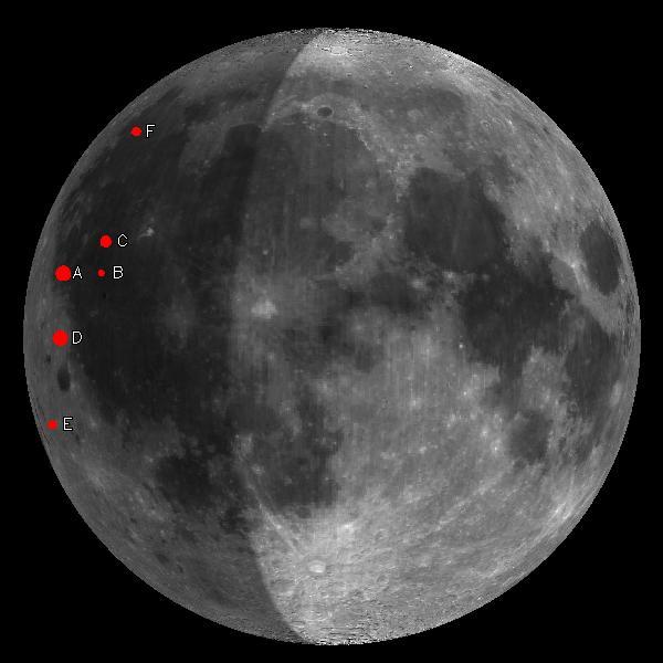Moon_impacts_1999
