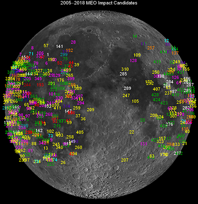 Moon_impacts_candidate_NASA