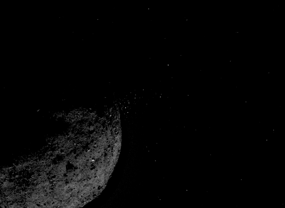 Bennu_particle_jets_0