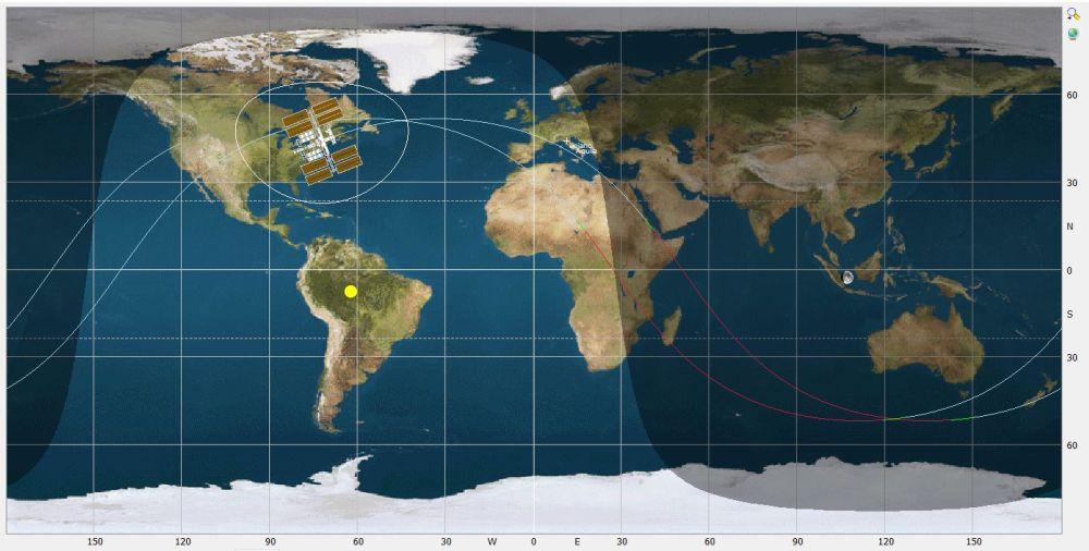 ISS_orbit