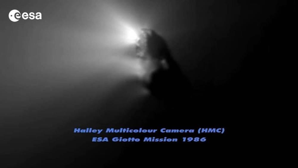 Nucleo_Halley
