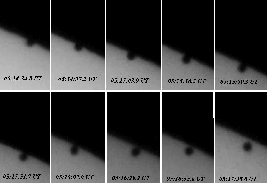 Mercury_2003may7